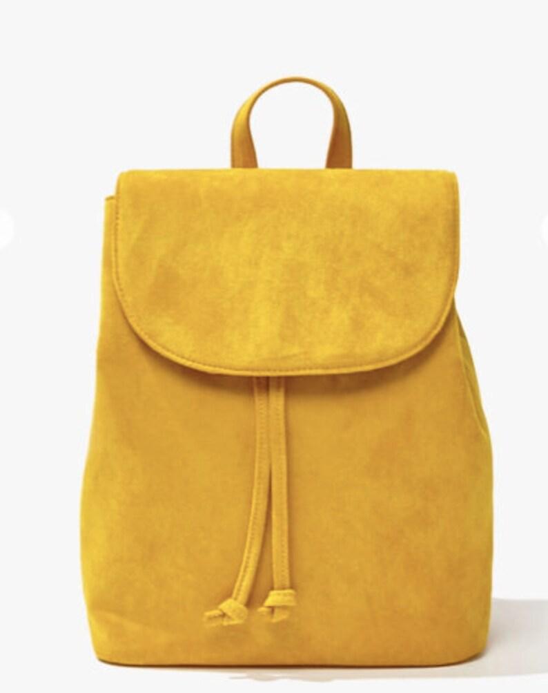 Custom Bags A