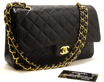 c1c4cfbba08e CHANEL 2.55 Double Flap 10