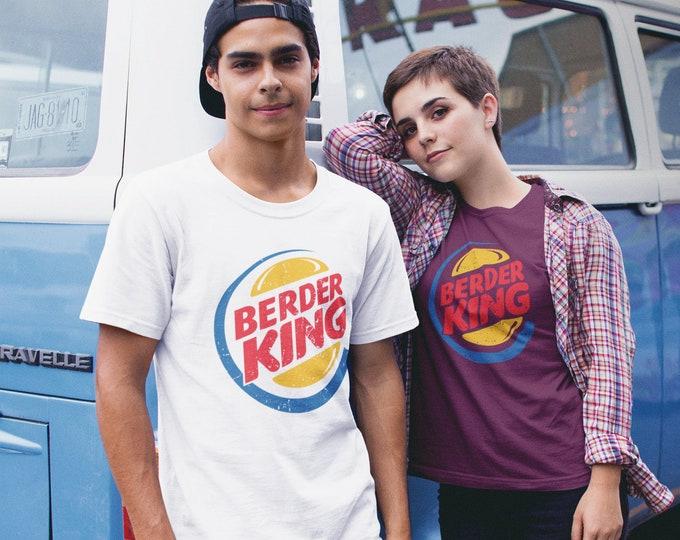 Berder T-Shirt