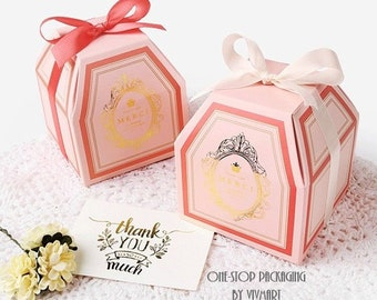 7a74840bffc73c Wedding Favour Boxes