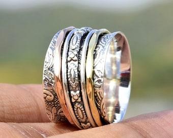 987d9df761cba8 Spinner ring