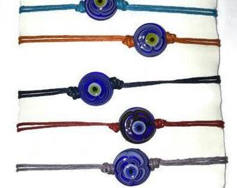 Beaded Bracelet Etsy