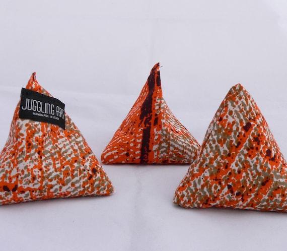 Sensational Pyramid Beanbags Juggling Beanbags Bean Bags Beanbag Dailytribune Chair Design For Home Dailytribuneorg
