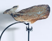Kinetic Sculpture - handm...
