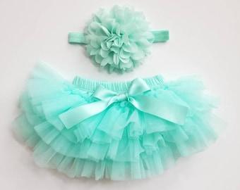 ecc0bc868 Newborn outfit