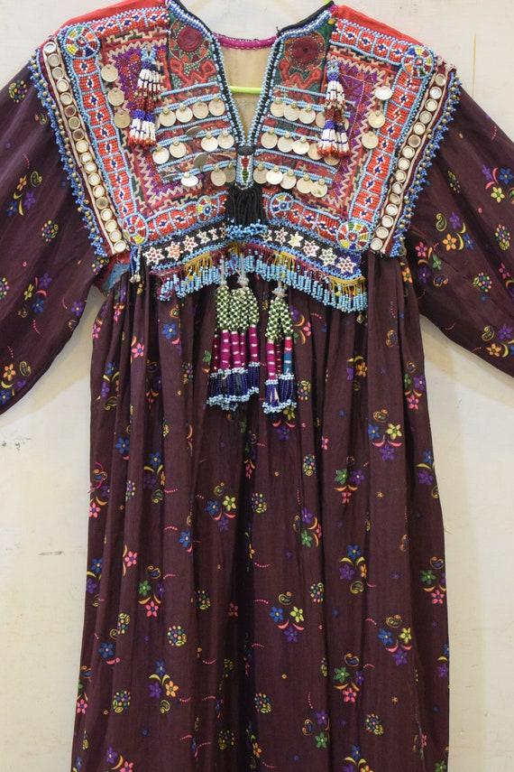 afghan clothing, Afghan dress, Afghani dress, afgh