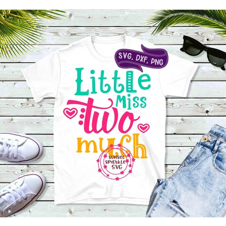 Toddler Girl svg instant download png Toddler svg Toddler svg for cricut and Silhouette Toddler Shirt svg Toddler girl svg dxf
