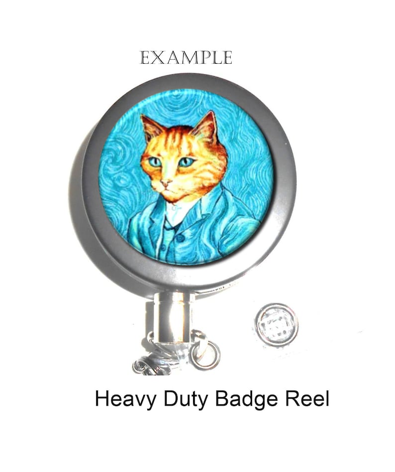 Pick 6 Badge TOPPERS Set of 6 Interchangeable Badge Toppers