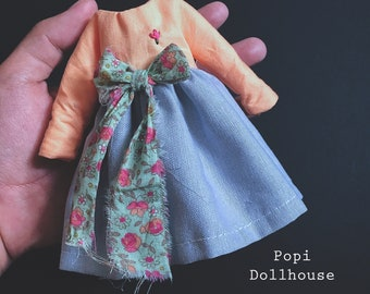 Popi Dollhouse Shop