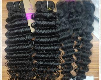 Hair vendors | Etsy