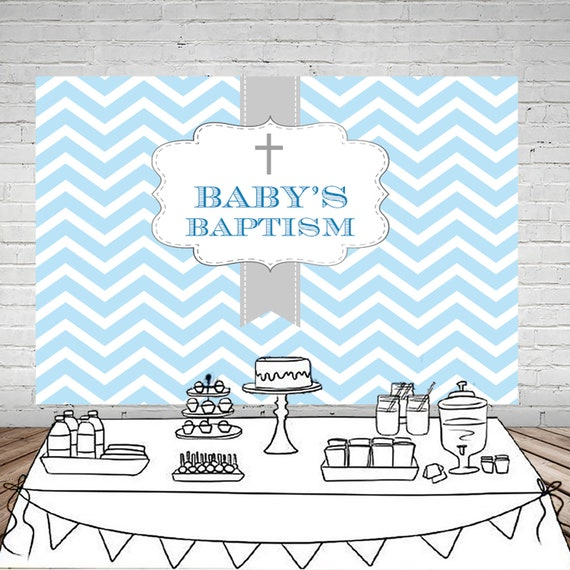 8x8FT Vinyl Wall Photography Backdrop,Colorful,Crossed Stripes Design Background for Baby Birthday Party Wedding Graduation Home Decoration