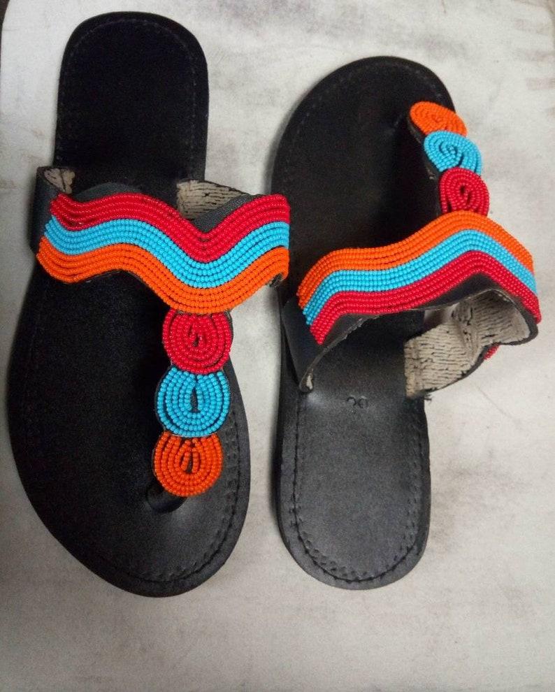 beaded sandals,women sandals,