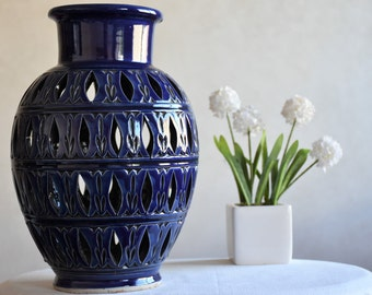 Moroccan pottery   Etsy