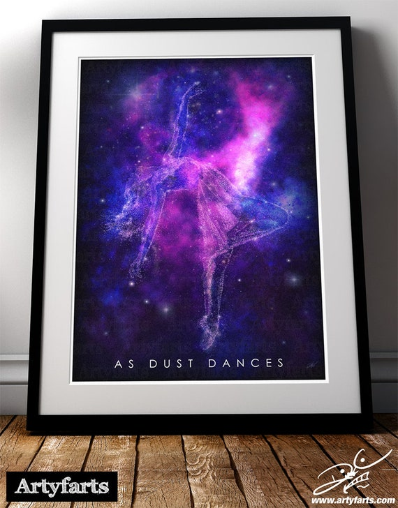 CHOOSE YOUR SIZE Biffy Clyro Poster Elipsis Only Revolutions Opposites FREE P+P