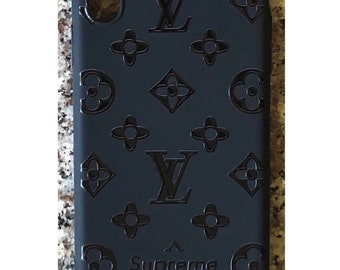 Louis vuitton phone case