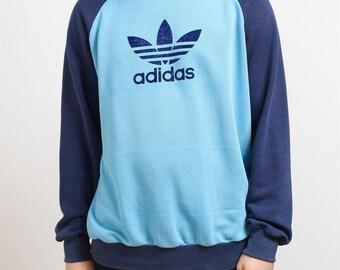 Etsy Etsy Vintage Adidas Vintage Sweatshirt Adidas Etsy Vintage Sweatshirt Sweatshirt Adidas Adidas Sweatshirt Vintage CZOaqUwC