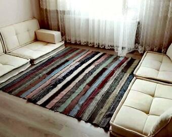 Floor sofa | Etsy