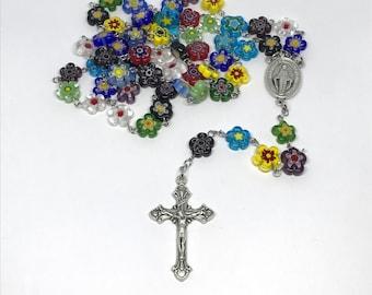 Domus Maria Rosaries