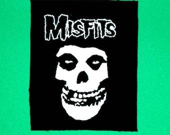 punk patches-punk bands-punk accessories-antifa patches-sew on patches-anarcho punk patches-anarchy patches-punk clothing-punk rock