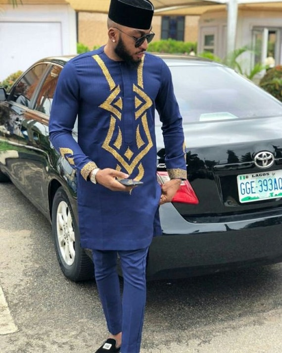 African clothing wedding suit clothing suit dashiki African men/'s clothing Men African clothing African fashion African men/'s shirt