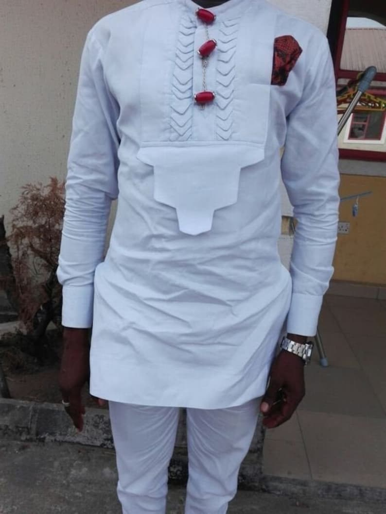 African men/'s shirt dashiki African men/'s suitAfrican men/'s ClothingAfrican men/'s dashikiAfrican men/'s wearAfrican fabric,prom dress
