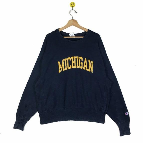 Rare!! Champion sweatshirt Champion pullover Champ