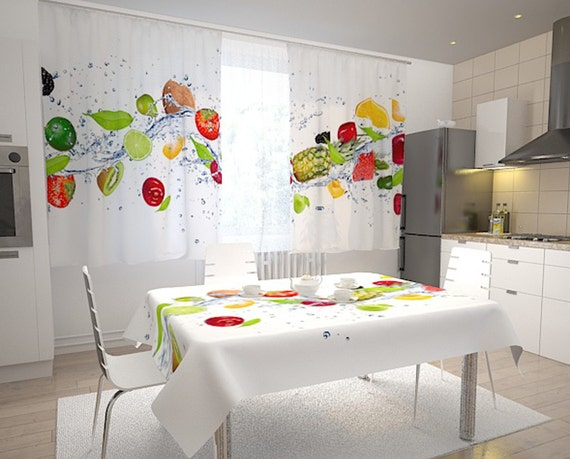 curtain panels kitchen curtains sets tablecloth and curtains