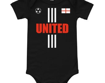 db646d9c8 Manchester united baby