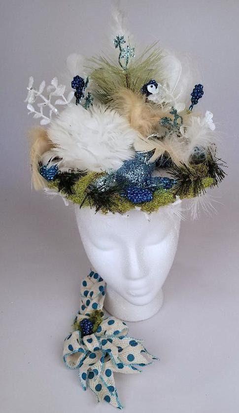 Women s Hats 0c0c6e612f4