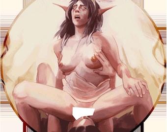 Hor ragazze nude