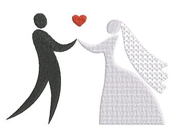 Beste Dating-Seiten orlando