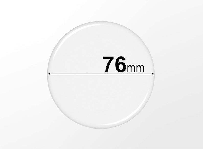 De 11 mm redondo Transparente Epoxi Stickers-Círculo cúpulas Dots Sellos-Envío Gratis