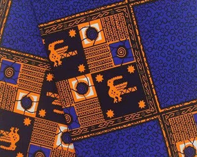 Bulk Order Fabrics (HBO233) - 12 Yard Minimum / Mix and Match Prints