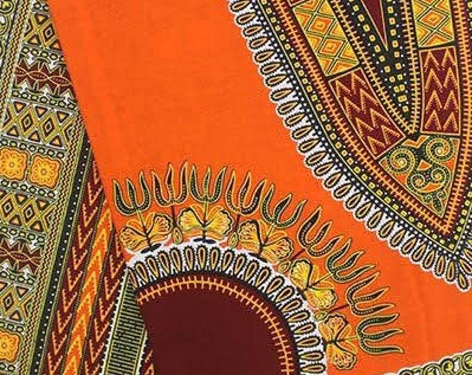 Bulk Order Fabrics (HBO215) - 12 Yard Minimum / Mix and Match Prints