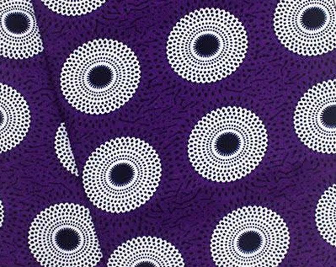 Bulk Order Fabrics (HBO217) - 12 Yard Minimum / Mix and Match Prints