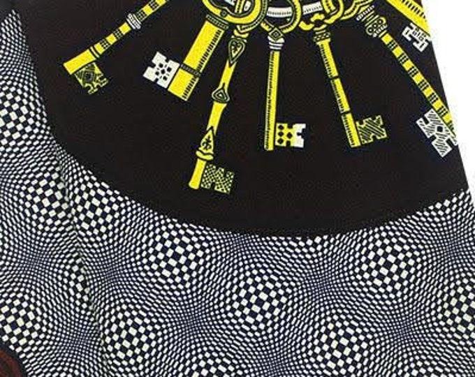 Bulk Order Fabrics (HBO210) - 12 Yard Minimum / Mix and Match Prints