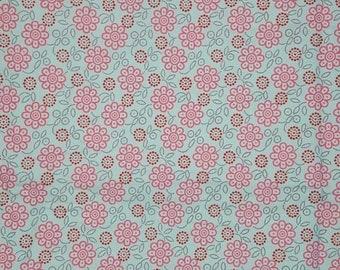Premium Ankara Print FASHION Fabric - 3 yards @ 6.66/yd or 6 yards @ 4.99/yd (HF94)
