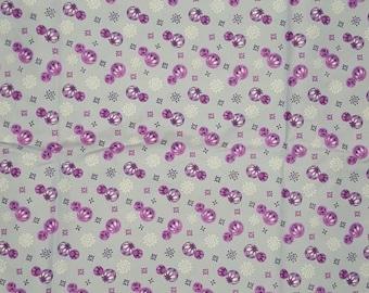 Premium Ankara Print TREND Fabric - 3 yards @ 6.66/yd or 6 yards @ 4.99/yd (HF92)
