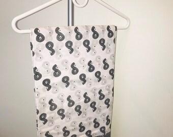 Premium Ankara Print TREND Fabric - 3 yards @ 6.66/yd or 6 yards @ 4.99/yd (HF045)