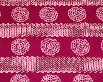 Premium Ankara Print FASHION Fabric - 3 yards @ 6.66/yd or 6 yards @ 4.99/yd (HF2234)