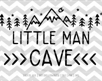 Mountain man pdf free download free