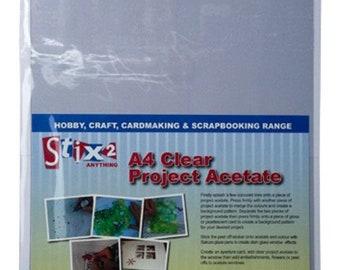 Hobby Stix2 S57264  Magnetic storage sheet  Craft,Scrapbooking