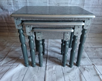 d13d5c6cc29ee upcycled nest of tables