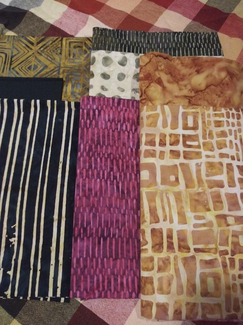 Mama Love Bella Nonna 225 pattern number mama and baby giraffe kit 51 x 51 inches batiks