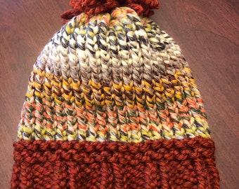 784977162ef Cute winter hats