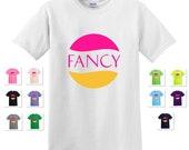 New TWICE FANCY You PEPSI Parody Kpop Funny Joke Gag Comical T-shirt Tee