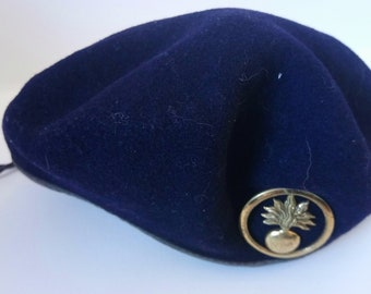 8ce371171ec French military beret