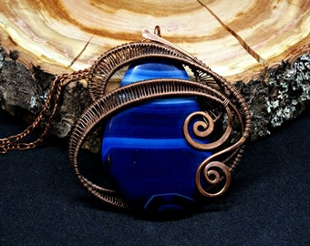 Kuntsevich Jewelry