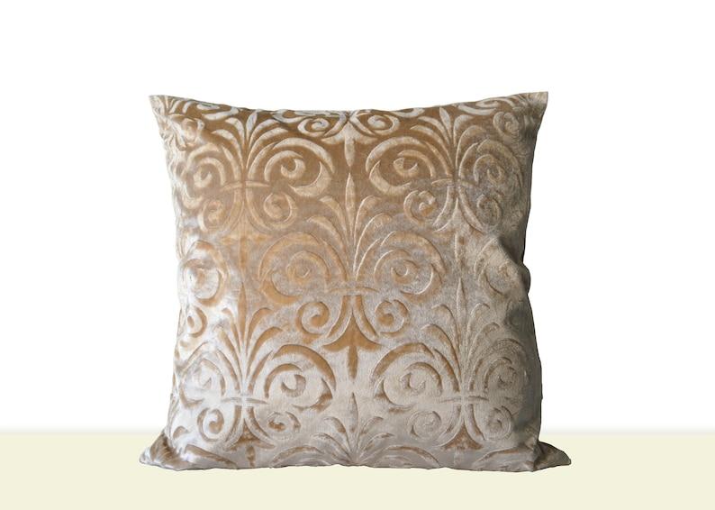 Brilliant Velvet Throw Pillow Cover Rose Gold Velvet Accent Pillow Velvet Couch Pillows Covers Velvet Decorative Pillow Blush Velvet Pillow Case Cover Lamtechconsult Wood Chair Design Ideas Lamtechconsultcom