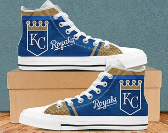 448eddd946d271 Kansas City Royals Shoes